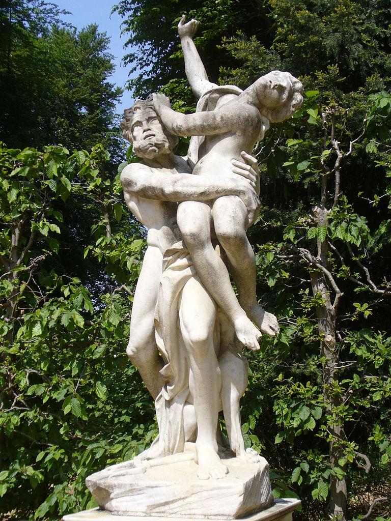 File:2002.Pluto und Proserpina(Persephone)-Glocken Fontäne ...