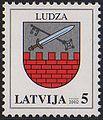 20020129 5sant Latvia Postage Stamp.jpg