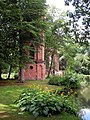 20030702190DR Ludwigslust Schloßpark kath Kirche St Helena.jpg