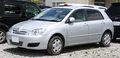 2004-2006 Toyota Allex.jpg