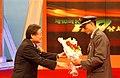 2005년 4월 29일 서울특별시 영등포구 KBS 본관 공개홀 제10회 KBS 119상 시상식DSC 0066.JPG