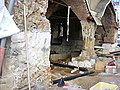 20050919.Dresdner Schloss.-012.jpg