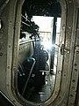 20051001.BW-Arnstadt-BR 38 1182 Ls.jpg