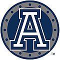 2005 Argo Grey logo.jpg