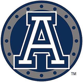 2005 Toronto Argonauts season