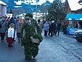 2006-01-13 16-54-25. Silversterkäuse in Urnäsch.jpg