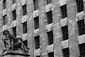 2006-03-25 - London - Nude Woman - Boring Building - Black and White (4888800266).jpg