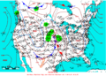 2006-03-27 Surface Weather Map NOAA.png