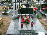 2006-11-04 - Cmentarz Komunalny w Bydgoszczy - 001.JPG
