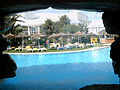 2006-11-21-Hammamet-Hotel-7.JPG