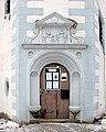 20060203025DR Dresden-Schönfeld Renaissanceschloß Portal.jpg