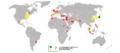 2006SaudiArabian exports.PNG