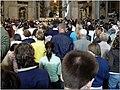 2006 05 07 Vatican Papstmesse 343 (51091788816).jpg