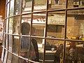 2006 Alexandria Egypt 236704053.jpg