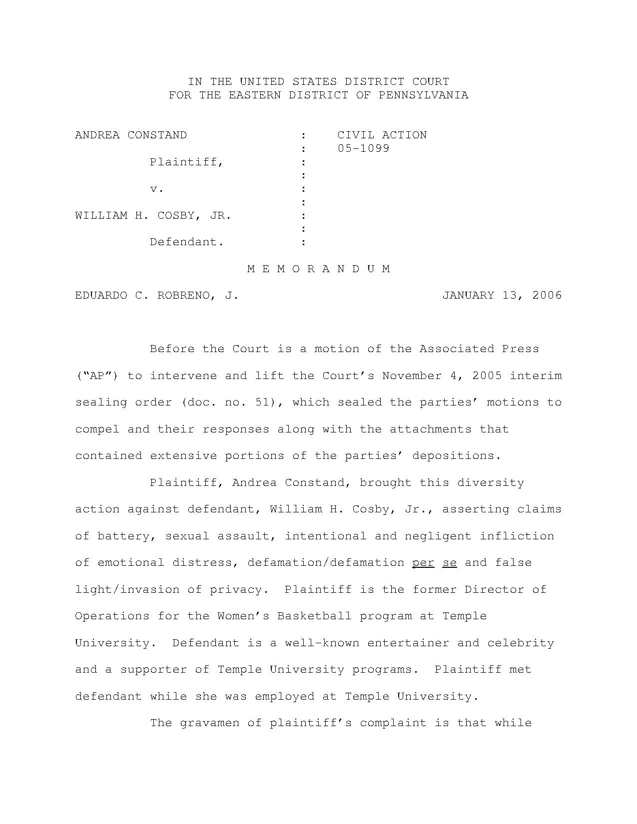 Court Motion Template. legal pleading templates. motion in limine ...