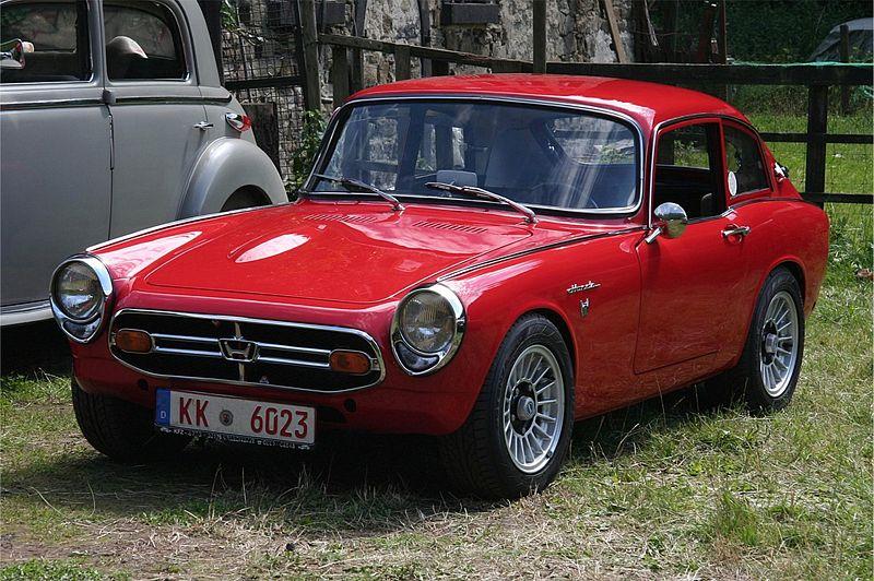 Mondial de Genève 800px-2007-07-08_Honda_S_800_(01_kl)