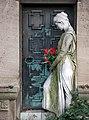 20071226055DR Dresden-Löbtau Neuer Annenfriedhof Albeshausen.jpg