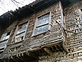 2007 0211TurkeySaturdayA0156 (3276722111).jpg