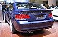2007 BMW Alpina B7 E66 Sedan.jpg