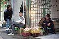 2007 Enghelaab street Tehran by Kamyar Adl 534506488.jpg