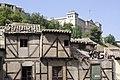2008-06-03 (Toledo, Spain) - 022 (2561125093).jpg