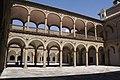 2008-06-03 (Toledo, Spain) - 030 (2561953910).jpg