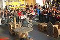 2009-11-28-fahrrad-stunt-by-RalfR-40.jpg