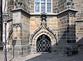 20090503065DR Oschatz Aegidienkirche Chor mit Krypta.jpg