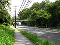 2009 09 24 - 9587 - Silver Spring - MD410 at Rosemary Hills Dr (4013440420).jpg