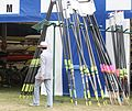 2010 Henley Royal Regatta IMG 8104 (4761061746).jpg