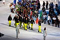 2010 Opening Ceremony - Ireland entering.jpg