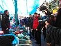 2011년 1월 24일 강원도지사 이광재 강릉중앙시장 방문 SAM 0075.jpg
