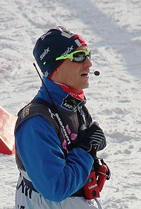 2011-02-27 Morten Aa Djupvik.jpg