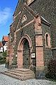 2011-09-12 Biedenkopf Stadtkirche Portal.JPG