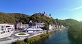 2011-10-16-Altena-HD2-ICE.jpg
