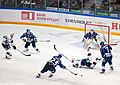 2011-12-04 Amur-Sibir KHL-game.jpeg