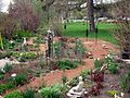 20110510 55 DeKoven Center, Racine, Wisconsin (6012998814).jpg