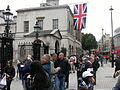 20110529 London 05.JPG