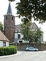 20110604Ev Kirche Guedingen3.jpg
