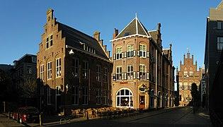 20111016 Broerstraat Groningen NL.jpg