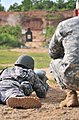 2011 Army National Guard Best Warrior Competition (6026019107).jpg