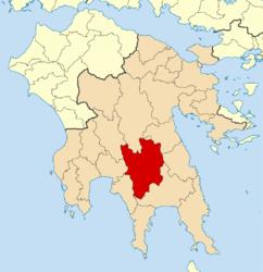 sparta peloponnese wikipedia
