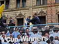 2011 FA Cup Final Victory Parade (3).jpg
