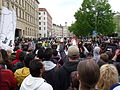 2011 May Day in Brno (141).jpg