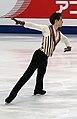 2011 WFSC 314 Viktor Pfeifer.JPG