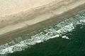 2012-05-13 Nordsee-Luftbilder DSCF8982.jpg