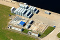 2012-05-28 Fotoflug Cuxhaven Wilhelmshaven DSCF9646.jpg