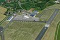 2012-05-28 Fotoflug Cuxhaven Wilhelmshaven DSC 3914.jpg