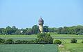2012-05 Lippstadt Wasserturm 02.jpg