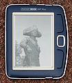 2012-08-04 PocketBook 360 Plus.jpg